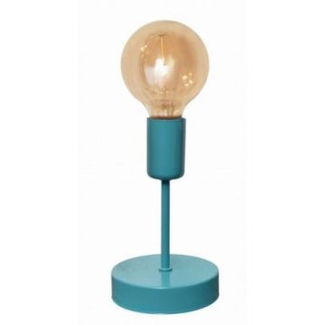 Lampa biurkowa TUBE...