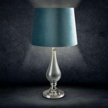 Lampa dekoracyjna Eurofirany ANJA/02