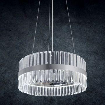 Lampa dekoracyjna...
