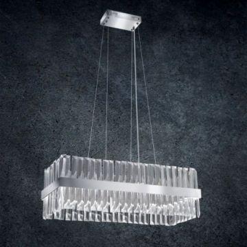 Lampa dekoracyjna Eurofirany HARMONY 03