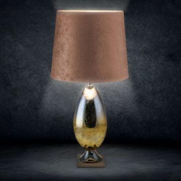 Lampa dekoracyjna Eurofirany KAYLA/01