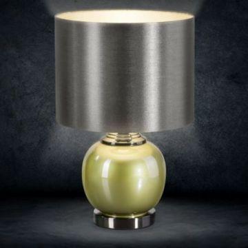 Lampa dekoracyjna Eurofirany MERRY/03