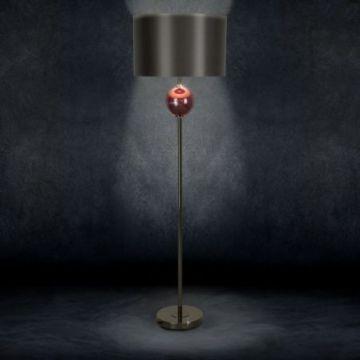 Lampa dekoracyjna Eurofirany MERRY/05