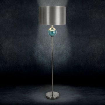 Lampa dekoracyjna Eurofirany MERRY/08