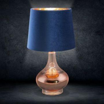 Lampa dekoracyjna Eurofirany NATHALIE/02