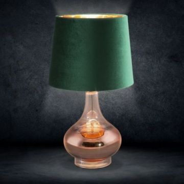 Lampa dekoracyjna Eurofirany NATHALIE/03