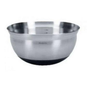 Miska BRABANTIA - poj. 1.6 litra - BRABANTIA