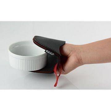 Chwytak kuchenny Trick -...