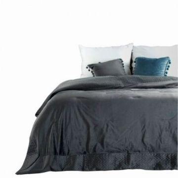 Narzuta na łóżko 170x210...