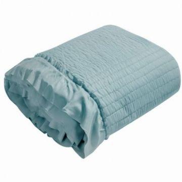 Narzuta na łóżko 220x240...