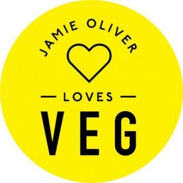 Plastrownik julienne - Jamie Oliver