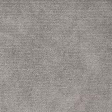 Poszewka ozdobna 40x40 Eurofirany PIERRE beżowy