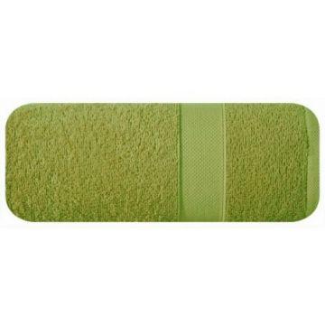 Ręcznik Design 91 ADA 50x90 oliwka