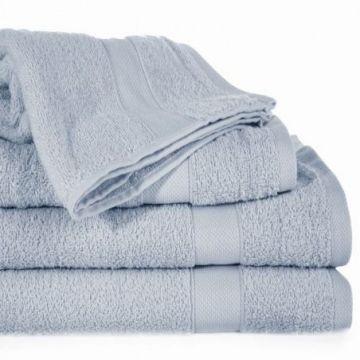 Ręcznik Design 91 ADA 50x90...