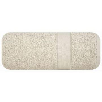 Ręcznik Design 91 ADA 70x140 beż