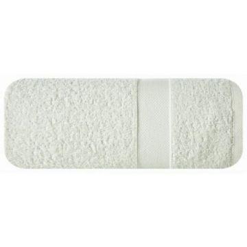 Ręcznik Design 91 ADA 70x140 krem