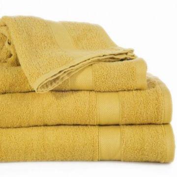 Ręcznik Design 91 ADA...