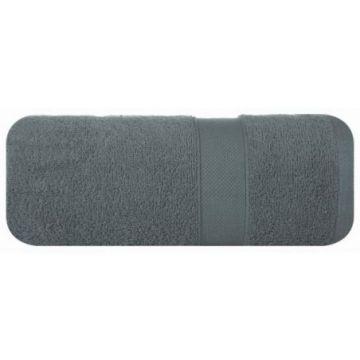 Ręcznik Design 91 ADA 70x140 stalowy