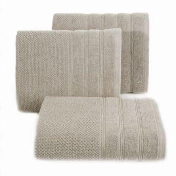 Ręcznik Design 91 POP 50x90 beż