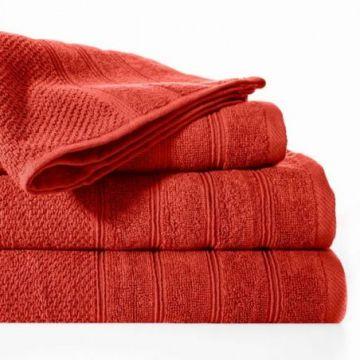 Ręcznik Design 91 POP 50x90...