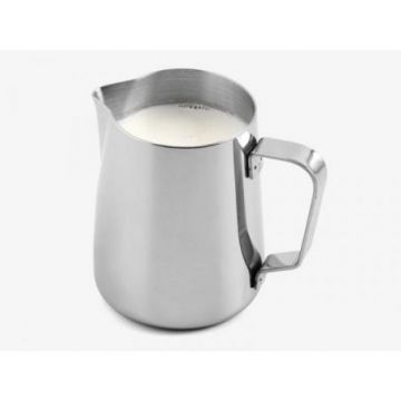 Dzbanek do spieniania mleka 600 ml - Weis