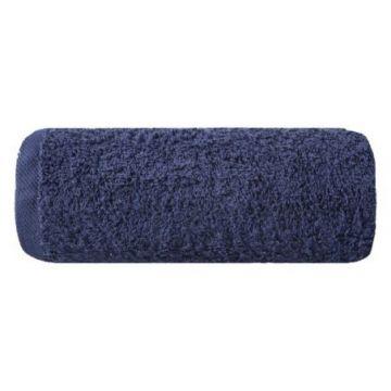 Ręcznik Eurofirany GŁADKI 2 70x140 chaber