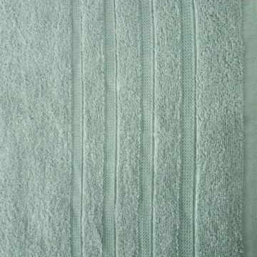 Ręcznik Eurofirany JADE 50x90 mięta