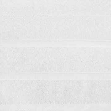 Ręcznik Eurofirany KOLI 70x140 biały