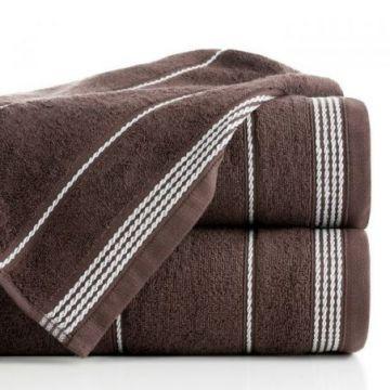 Ręcznik Eurofirany MIRA...