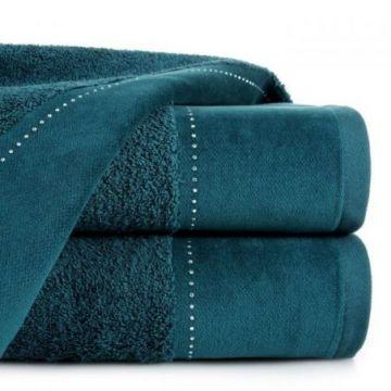 Ręcznik kąpielowy 70x140...