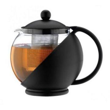 Zaparzacz do herbaty...