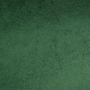 Zasłona gotowa Design 91 135x270 ROSA c.zielony