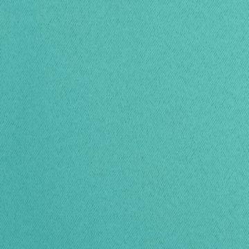 Zasłona gotowa Eurofirany 135x250 LOGAN turkus