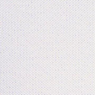Zasłona gotowa Eurofirany 140x250 ALENA biały