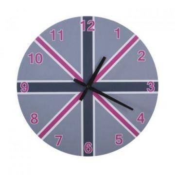 Zegar ścienny designerski...