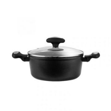 Garnek Cook 24 cm/4 l - ZYLISS