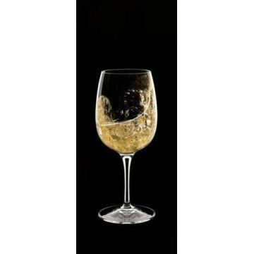 Kieliszki do białego wina 325 ml Aero 6 szt.