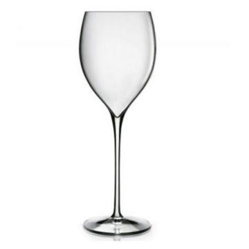 Kieliszki do wina 350 ml...