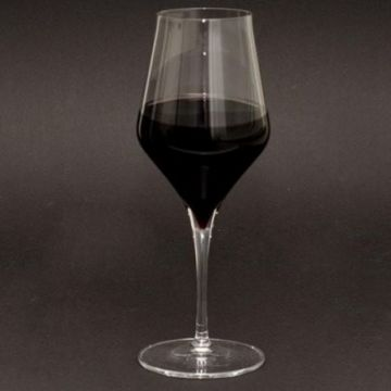 Kieliszki do wina 450 ml Supremo LUIGI BORMIOLI